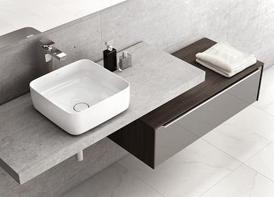Strona Główna Cer Point łazienka Ceramika Gresy